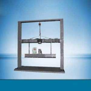 排水管外压测试机