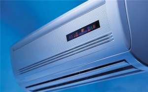 空调哪个牌子好   空调知名品牌推荐_a