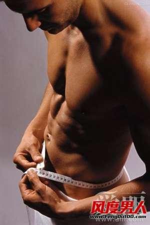 资讯生活男人如何防止产生大肚子 不做大肚子男