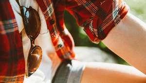 生活运动休闲风日益兴起 常规服装销量走下坡路