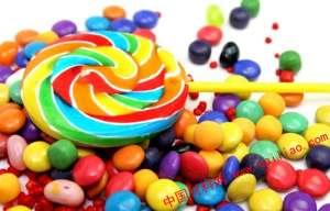 生活安卓5.1棒棒糖更新在2月推出